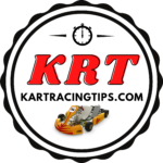 Kart Racing Tips Logo